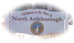 North Attleborough